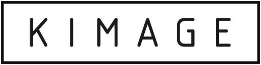Kimage