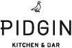 Pidgin Kitchen & Bar
